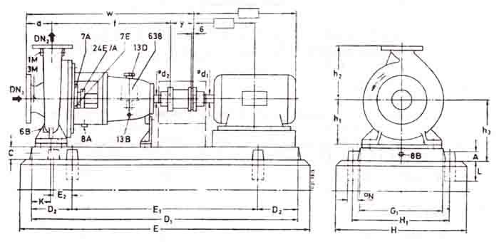 电路 电路图 电子 工程图 平面图 原理图 700_340