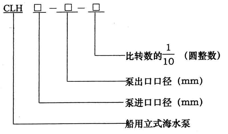 电路 电路图 电子 原理图 800_470